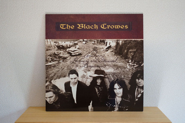 The_Black_Crowes_The_Southern_Harmony