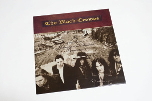 The_Black_Crowes_The_Southern_Harmony2