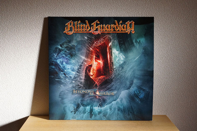 Blind_Guardian_Beyond_the_Red_Mirror