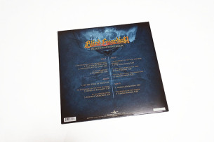 Blind_Guardian_Beyond_the_Red_Mirror3