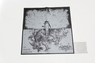 Doombringer_The_Grand_Sabbath5