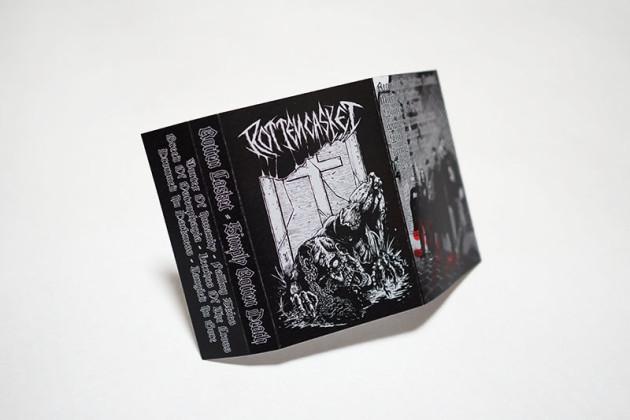 Rotten_Casket_Simply_Rotten_Death