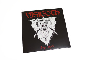 Visigoth_Final_Spell2