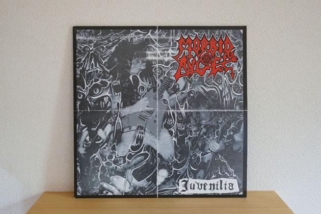 Morbid_Angel_Juvenilia
