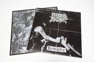 Morbid_Angel_Juvenilia4