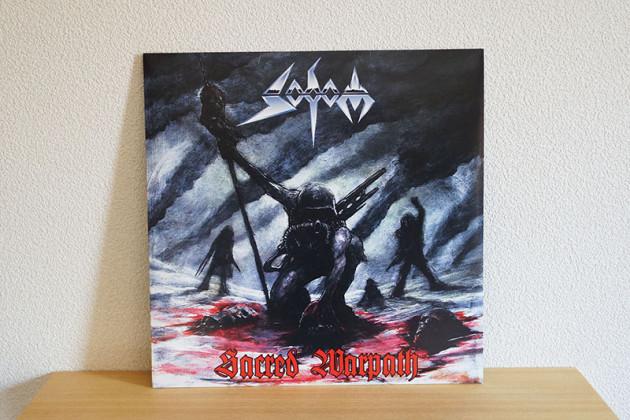 Sodom_Sacred_Warpath