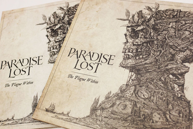 Paradise_Lost_The_Plague_Within00