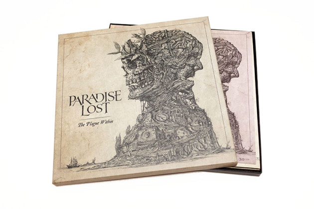 Paradise_Lost_The_Plague_Within02
