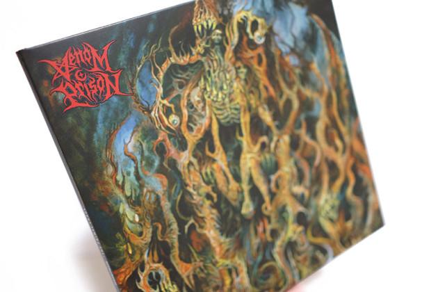 Venom_Prison_The_Primal_Chaos1