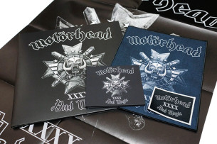 Motörhead_Bad_Magic3