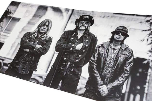 Motörhead_Bad_Magic5