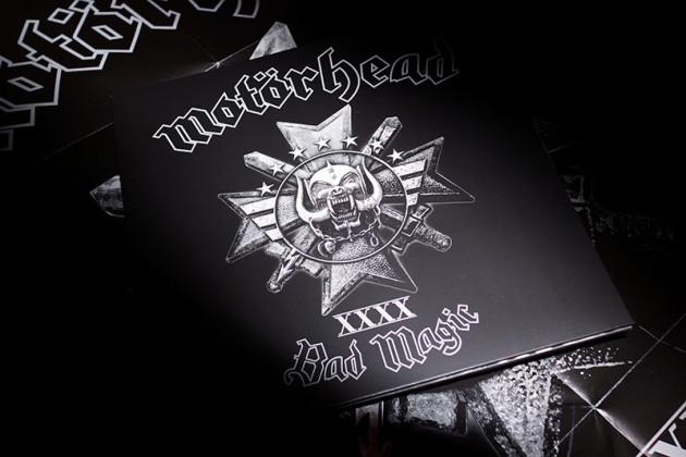 Motörhead_Bad_Magic1