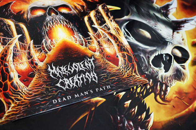 Malevolent_Creation_Dead_Man's_Path