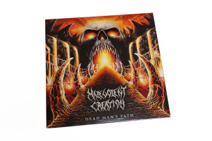 Malevolent_Creation_Dead_Man's_Path1