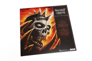 Malevolent_Creation_Dead_Man's_Path2