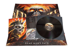 Malevolent_Creation_Dead_Man's_Path3