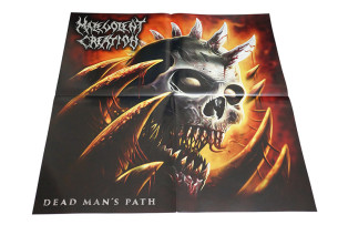 Malevolent_Creation_Dead_Man's_Path4
