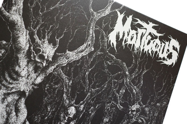 Mortuous_Among_the_lost1