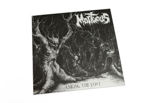 Mortuous_Among_the_lost2