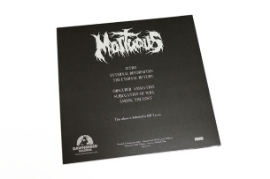 Mortuous_Among_the_lost3