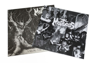 Mortuous_Among_the_lost4