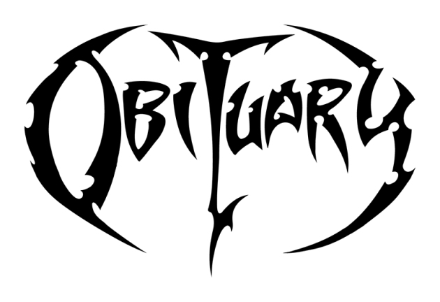 obituary_logo800