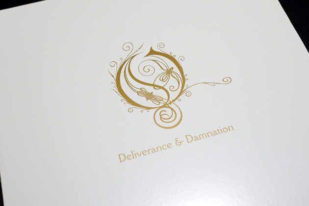 Opeth_Deliverance_Damnation1