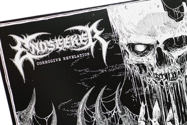 Endseeker_Corrosive_Revelation