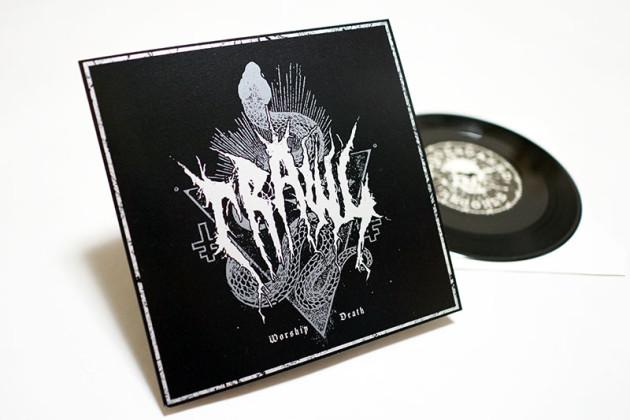 Crawl_Worship_Death1