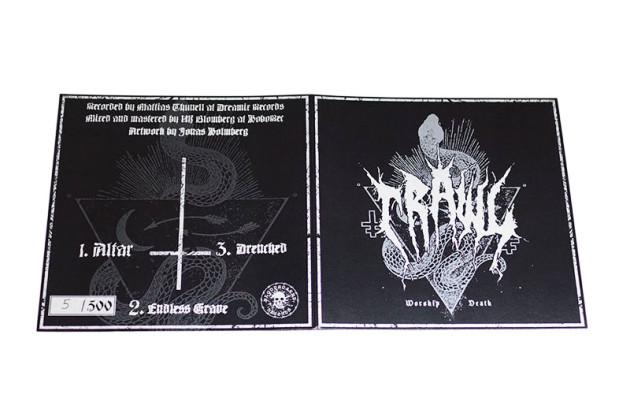 Crawl_Worship_Death2