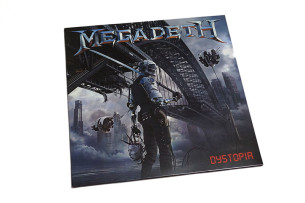 MEGADETH_Dystopia1