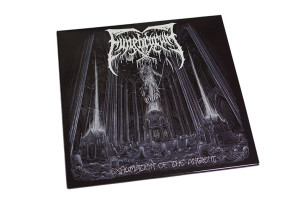Funebrarum_Exhumation_of_the_Ancient1