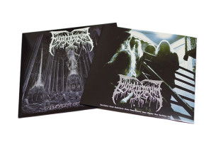 Funebrarum_Exhumation_of_the_Ancient3