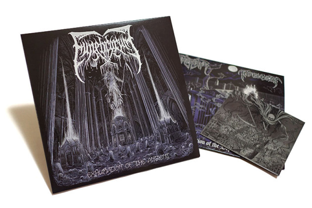 Funebrarum_Exhumation_of_the_Ancient_c