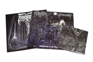 Funebrarum_Exhumation_of_the_Ancient_d