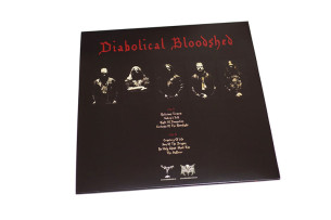 Nominon_Diabolical_Bloodshed3