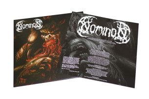 Nominon_Diabolical_Bloodshed4