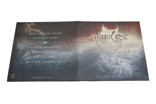 Moon_Curse_Spirit_Remains2