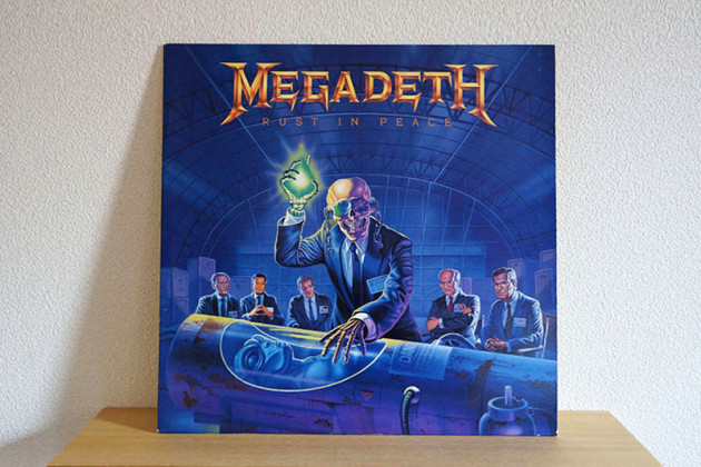 megadeth_rust_in_peace1