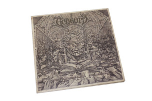 Gorguts_Pleiades_Dust2