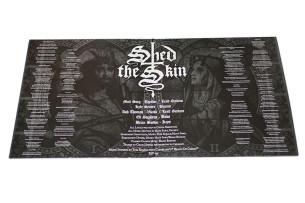 Shed_the_Skin_Harrowing_Faith3