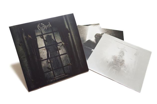 Opeth_Lamentations1