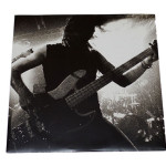 Opeth_Lamentations10
