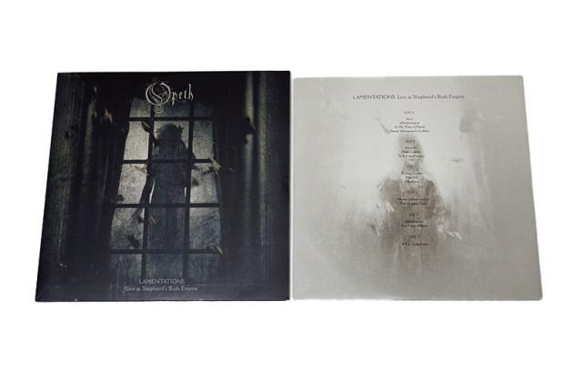 Opeth_Lamentations2