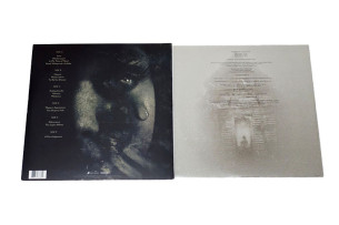 Opeth_Lamentations3