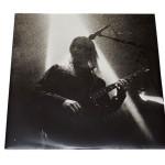 Opeth_Lamentations7