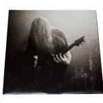 Opeth_Lamentations8