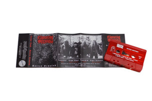 Carnal_Tomb_Rotten_Remains2