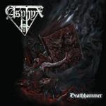 8th_deathhammer