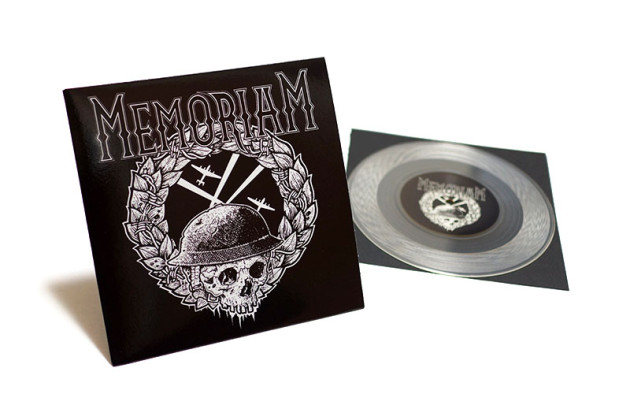 memoriam_the_hellfire_demos1